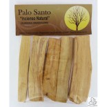 Palo santo, incienso natural. En: http://www.vivescortadaimport.com/es/16-inciensos-naturales/681-palo-santo-incienso-natural.html